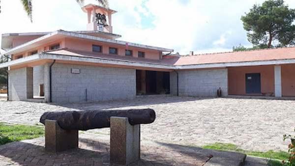 southsardinia-com-038
