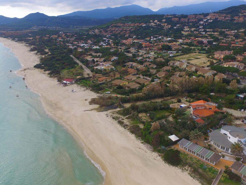 southsardinia-com-087