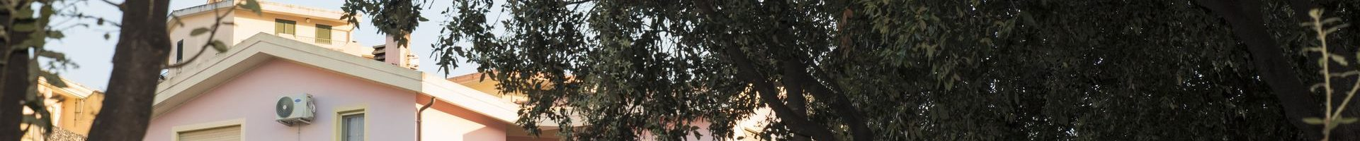 il-girasole-Sardegna-1