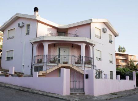 il-girasole-Sardegna-2