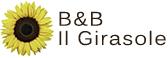 logo--BB-IL-GIRASOLE-60