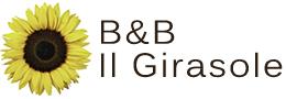 logo-BB-IL-GIRASOLE